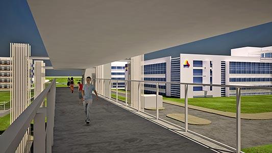 TOBB University of Economics and Technology - Center ...
